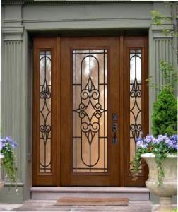 fiberglass-front-doors-with-glass