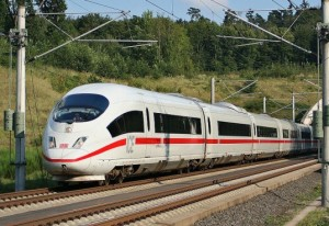 Biden-High-Speed-Rail-2-537x368