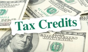 How-to-Obtain-a-Federal-Tax-Credit-with-Energy-Efficient-Windows