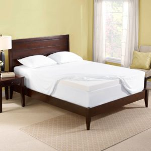 investing-in-a-durable-foam-mattress