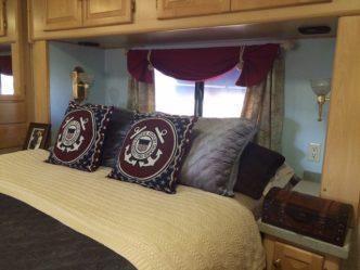 rv-bedroom